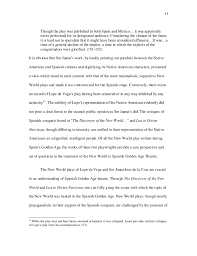 new world plays essay 151 16