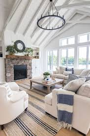Contemporary Family Room Designs 42 Lovely Contemporary Family Room Decoration Ideas Blue