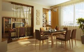 best home designs decor sydney living room design ideas loversiq