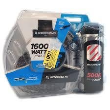 amp wiring kit capacitor amp image wiring diagram capacitor amp wiring kit capacitor home wiring diagrams on amp wiring kit capacitor