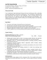 5 Cv Writing Skills Examples Lobo Development