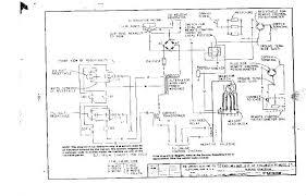 sa250 wiring