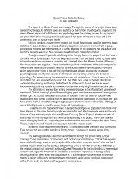 tips on writing a reflection paper how to write a reflective essay tips on writing a reflection paper how to write a reflective essay structure how to write a reflection essay how to write a reflective essay about an
