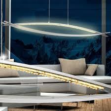 Lampe Esszimmer Esszimmerlampe Led Led Hngeleuchte