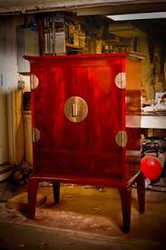 chinese inspired furniture. Strikingly Design Ideas Asian Inspired Furniture Lovely Exclusive Chinese E
