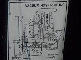 volvo 850 turbo vacuum diagram volvo image wiring need a 94 850 na vacuum diagram volvo forums volvo enthusiasts on volvo 850 turbo vacuum