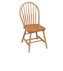 amish dining chair. Millstream Seven Spindle Dining Chair By Keystone Amish