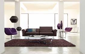 Modern Furniture Living Room Designs Living Room Inspiration 120 Modern Sofas By Roche Bobois Part 1