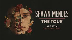 Win To Shawn Tickets Mendes