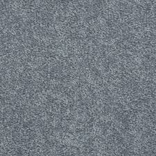 grey carpet texture seamless.  Seamless ApartmentsGrey Carpet Texture Commonpence Co Gray Runner Colors Shaw Stock  Living Room Silver Textured Throughout Grey Seamless E