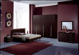 contemporer bedroom ideas large. Contemporary Bedroom Furniture Carpet Wardrop Wooden Cabinet Brown Modern Design Contemporer Ideas Large