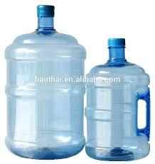 5 gallon water jug plastic water jug bottle 5 gallon 4 gallon 3 gallon 2 gallon 5 gallon water