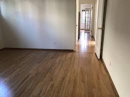 photo of c t hardwood floors redwood city ca united states natural red