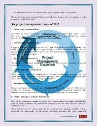 project management assignment help 8 urgent assignment