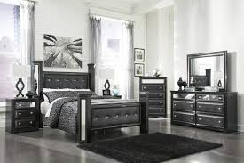beyond furniture. Furniture Beyond Outlet Inc.