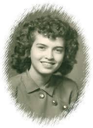 Obituary for Eleanor Mae Prentice   Harvey Anderson & Johnson ...