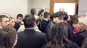 Ahmet Kural'a hapis cezası - HaberVakti Haberler, Son D...