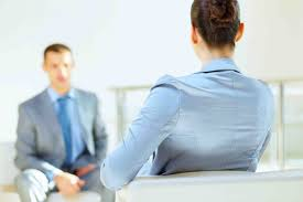 questions to ask archives job interview tips 3 the biggest lies interviewers tell and how to respond to them