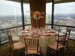 furniture rental tampa. Beautiful Rental In Furniture Rental Tampa U