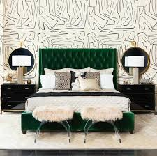 green master bedroom designs. Brilliant Bedroom Emerald Green Bedroom 10 Stunnning Emerald Green Bedroom  Designs Design Ideas Intended Master C