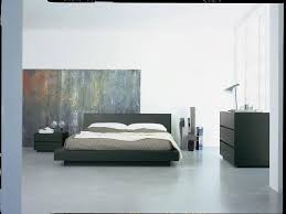 Minimalist Bedroom Minimalist Bedroom Minimalist Bedroom With Maximal Satisfaction