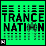 Trance Nation 2001