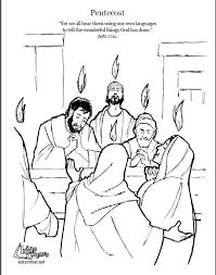 1b3b6ca5d14907f9d36b0da284c03d71 110 best images about acts of apostle on pinterest fun for kids on philip and the ethiopian eunuch coloring page