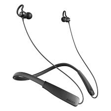 Tai Nghe Bluetooth Thể Thao Anker SoundBuds Lite / Rise A3271 - Hàng Chính  Hãng - Tai nghe Bluetooth nhét Tai Thương hiệu Soundcore by Anker