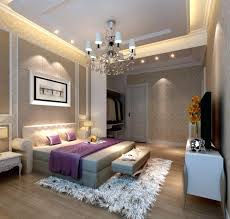 cool bedroom lighting ideas. Cool Lighting Ideas Bedroom Design Collection Interior Living Room