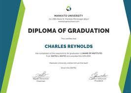 Sample Certificate For Graduation New Template 5th Grade Graduation