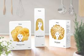 creative packaging why creative packaging is key in the marketing world captiv8