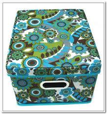 Decorative Storage Boxes Uk Decorative Cardboard Storage Boxes Uk Home Design Ideas 30