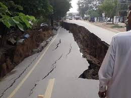 Find delhi earthquake latest news, videos & pictures on delhi earthquake and see latest updates, news, information from ndtv.com. 6 8 Magnitude Quake Jolts Hindukush Tremors Felt In North India Delhi Ncr Business Standard News