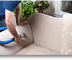 sofa Sofa Steam Cleaner Gripping Upholstery Steam Cleaner Car