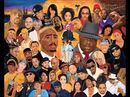 Image result for hip hop artists