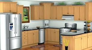 kitchen designer app virtual kitchen design tool lovely fine virtual kitchen designer virtual kitchen designer