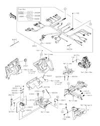 mule 2500 wiring diagram wiring diagram operations
