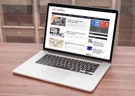 günstig macbook pro retina 13