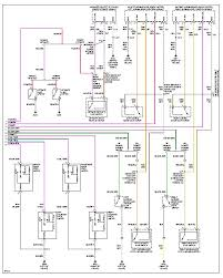 2002 chrysler town and country stereo wiring diagram solution of 2003 chrysler town country wiring diagrams trusted wiring diagram rh 15 8 warschauerstrasse70a de 1998 chrysler