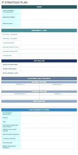 business plan excel sheet spreadsheet for small business excel spreadsheet template for small