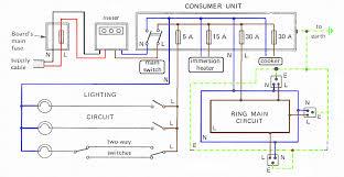 1967 beetle wiring diagram wirdig