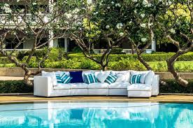 outdoor furniture colors. 1 Top Color Trends Outdoor Furniture Colors