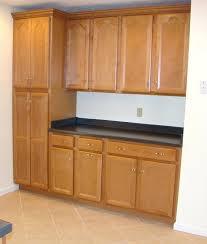 kitchen pantry cabinet ideas kitchen cabinets pantry homey design 7 kitchen pantry cabinet storage ideas tall kitchen pantry cabinet