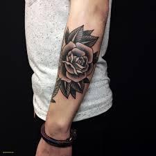 мужские тату розы на руке эскизы значения татуировок с розами
