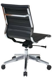 ideal office furniture chairs ideal office chair without arms for home decoration ideas with office chair bedroominspiring high black vinyl executive office