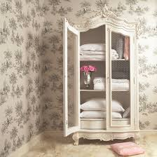 shabby chic furniture bedroom. Beige Floral Pattern Accent Wall Modern Bedroom Shabby Chic Furniture