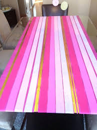 paper table cloth linen table cloths round tablecloths window curtains flower table chairs lamp paper table cloth