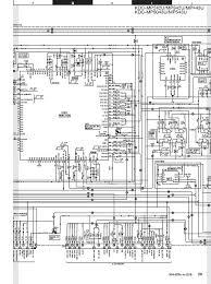 kenwood kdc mp342u service manual pdf kenwood kdc mp242u service manual 2