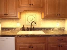 under cabinet rope lighting. led strip under cabinet lighting kitchen led rope b