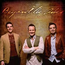 Review: Beyond The Ashes – Living In The Moment | Burke's Brainwork